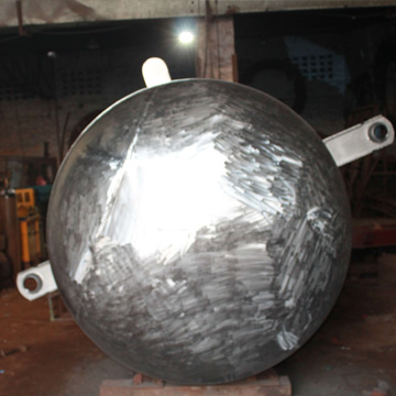 Dish End In West Bengal